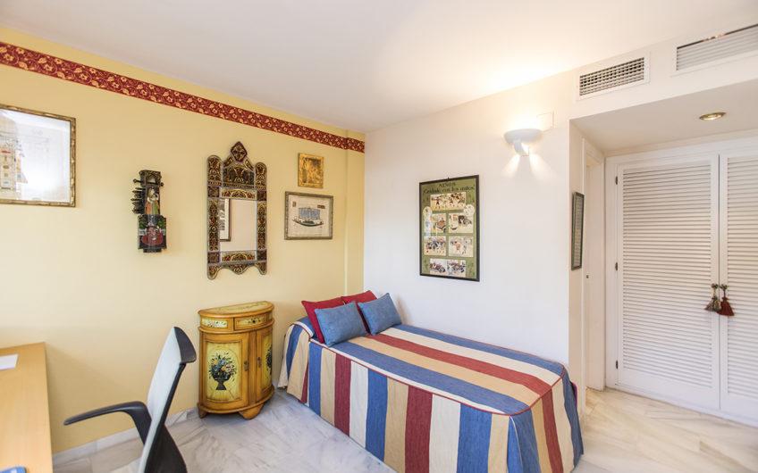Apartamento Lujo