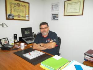 Fernando Hita