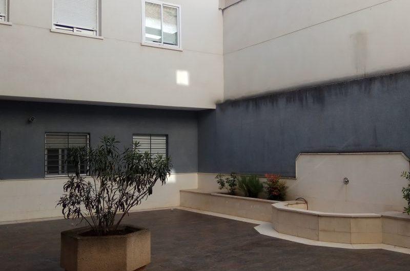 Venta de ático en Aranjuez, zona centro