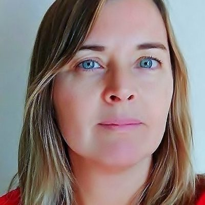 María Quero Mapelli
