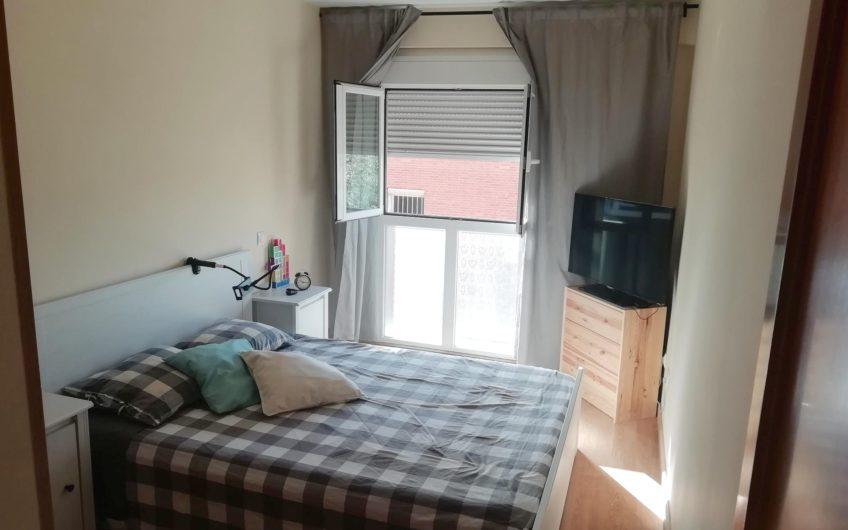 Apartamento en venta en zona centro – S. S. Reyes