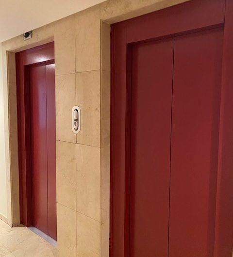 OPORTUNIDAD Excelente piso en Zurbano con Almagro con garaje